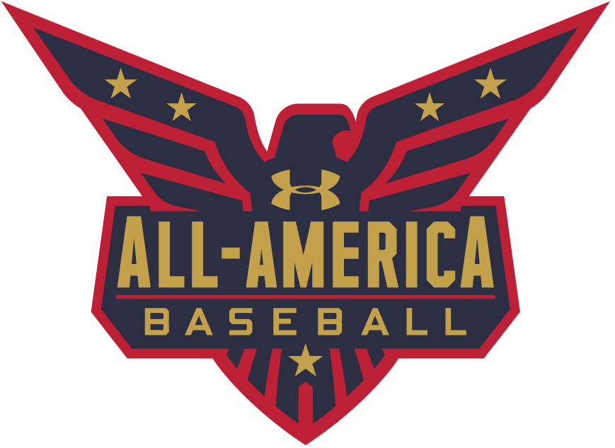 2019 Under Armour All America Game Roster Preview