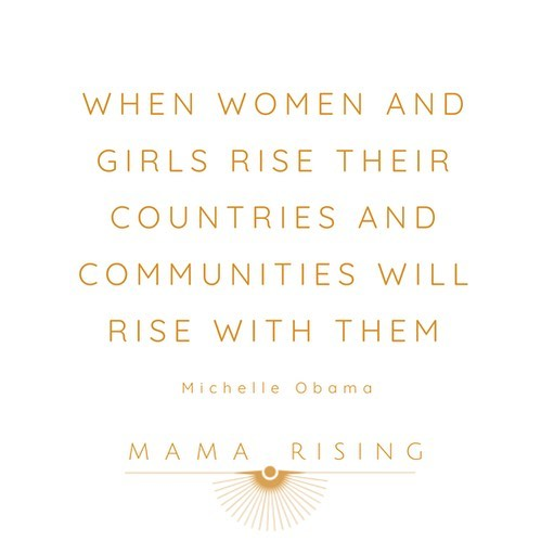 "I started this account one year ago today although ""Mama Rising"" began in my heart long before.⠀⠀⠀ ⠀⠀⠀⠀⠀⠀⠀⠀ ⠀⠀⠀⠀⠀⠀⠀⠀⠀⠀⠀⠀⠀⠀⠀⠀⠀⠀⠀⠀⠀⠀⠀⠀⠀ I have always had big and beautiful dreams of how I can best serve women of the world. Not only as a doula but as a friend and sister. Motherhood is new to me. Sometimes I laugh at myself for posting about it. What do I know?! I look to the women around me to be a guide as I navigate this beautiful and challenging chapter of my life. I often wonder what I would do without their support and wisdom. ⠀⠀⠀⠀⠀⠀⠀⠀⠀⠀⠀⠀⠀⠀⠀⠀⠀⠀⠀⠀⠀⠀⠀⠀ ⠀⠀⠀⠀⠀⠀⠀⠀⠀⠀⠀⠀ My hope is to be that for other women. Whether as a hand to hold during birth, a research assistant in pregnancy or a shoulder to cry on when things are hard. The journey from maiden to mother is a time of transformation. A sacred transition. A time when we need love, support, and connection with other women. ⠀⠀⠀⠀⠀⠀⠀⠀⠀⠀⠀⠀⠀⠀⠀⠀⠀⠀⠀⠀⠀⠀⠀⠀ ⠀⠀⠀⠀⠀⠀⠀⠀⠀⠀⠀⠀ I believe that when we feel supported, inspired and empowered we are able to rise as the women and mothers we are destined to be. My dream is that Mama Rising becomes a movement. A movement for all women on their motherhood journey. Because it's true. When women and girls rise, their countries and communities rise with them. ⠀⠀⠀⠀⠀⠀⠀⠀⠀⠀⠀⠀⠀⠀⠀⠀⠀⠀⠀⠀⠀⠀⠀⠀⠀⠀⠀⠀⠀⠀⠀⠀⠀⠀ So thank you. To all the women who have supported me and Mama Rising over the past year. I hope to shine the love and guidance I have received over all the women I cross paths with ♡ ⠀⠀⠀⠀⠀⠀⠀⠀⠀⠀⠀⠀⠀⠀⠀⠀⠀⠀⠀⠀⠀⠀⠀⠀ ⠀ #mamarising #mamarisingmovement #birth #maidentomother #worlddoulaweek #oxytocin #love #birthwithoutfear #empoweredbirth #doula #canberradoula #birthdoula #birthkeeper #birthsupport #birthteam #sacredbirth #motherhood #baby #mama #thirdtrimester #pregnant #waitingforbaby #canberramums #women #childbirth #mother #waterbirth #homebirth #hospitalbirth #positivebirth"