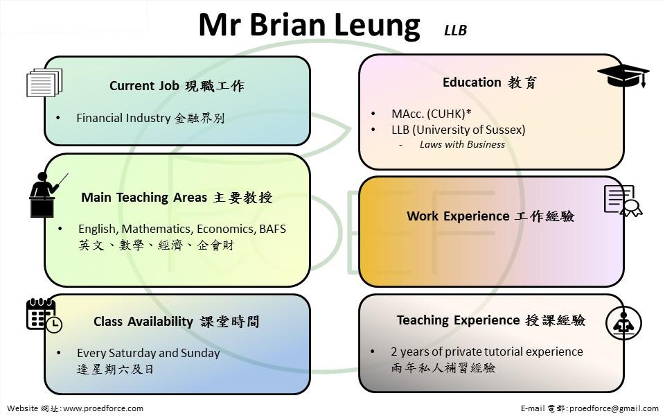 Brian Leung.jpg