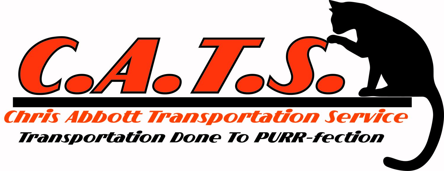 Chris Abbott Transportation Service