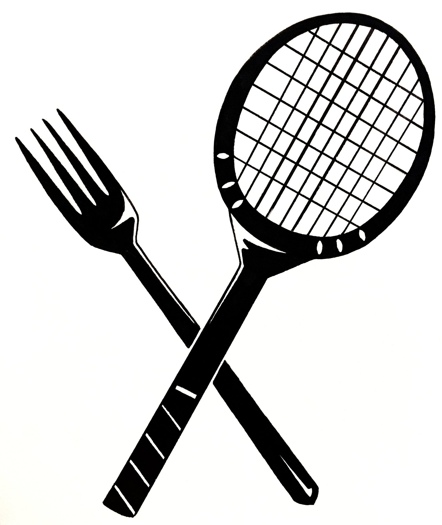 Tennis to Table