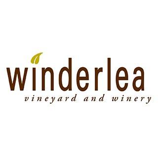 winderlea.jpg