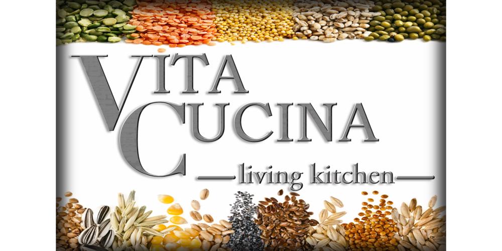 Vita Cucina Logo 2-900c.png