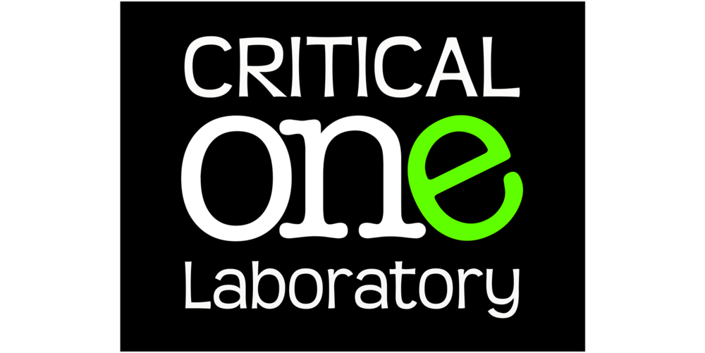 Critical One Lab Logo-900c.png
