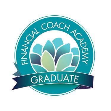 FCA Graduate Seal.JPG