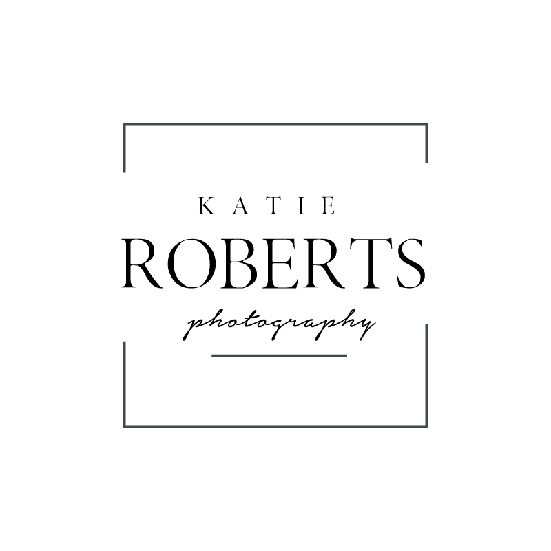 Katie Roberts Photography | Oxford, MS Senior Photographer