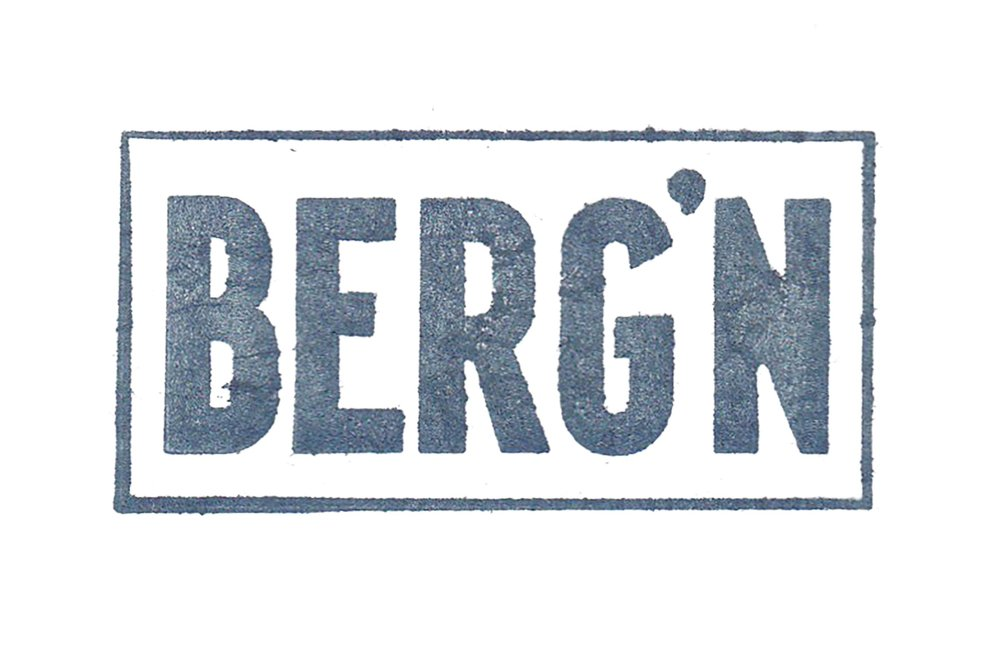 Bergn_Logo_2P.jpg