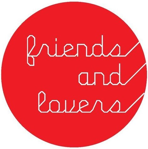 friends and lovers logo.jpg