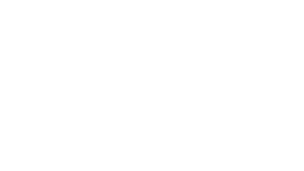 QUEENS_CREWS.png