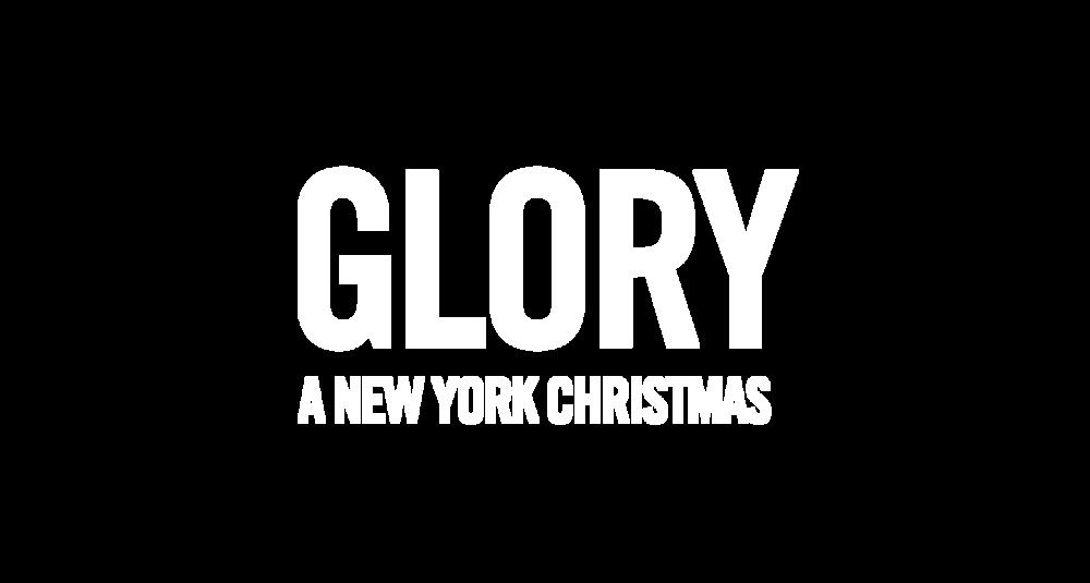 glory3.png