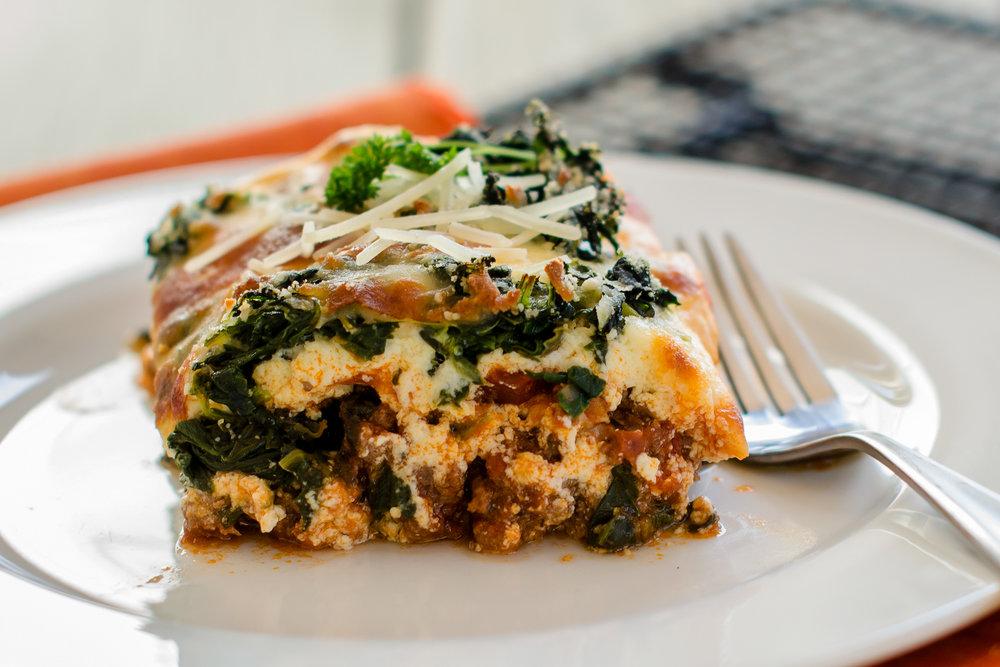lazy-lasagna.jpg