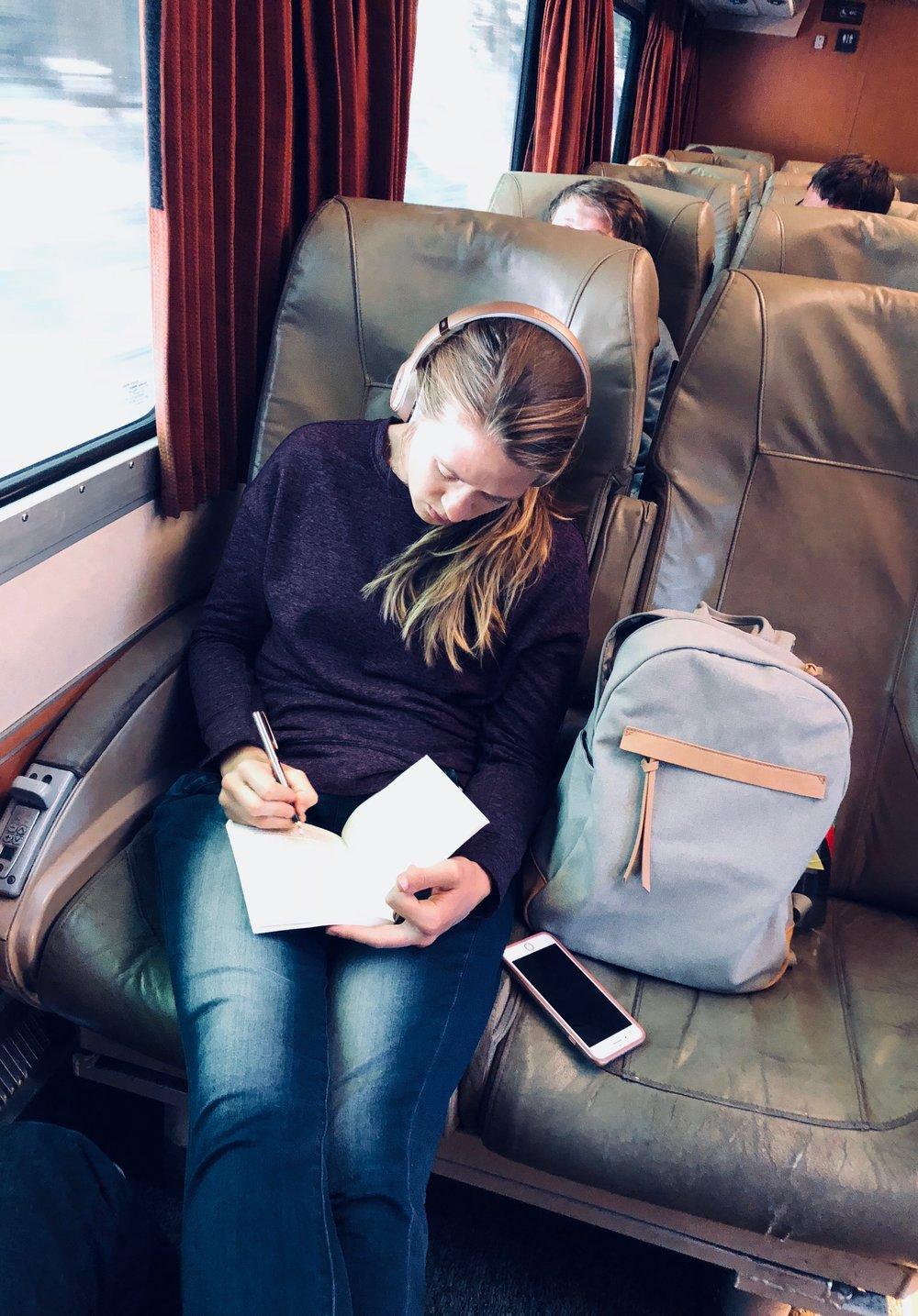 Train 2.jpeg