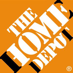 The_Home_Depot-logo-D9A04F4616-seeklogo.com.png