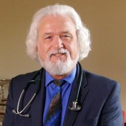 Dr. Gignac 2.jpeg