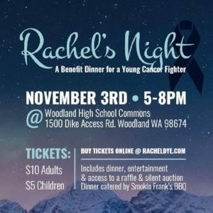 Rachel'sNight.jpg
