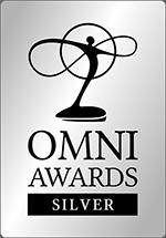 Omni-Awards-Silver-Badge-web.png