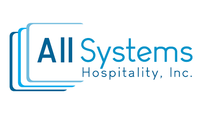 Allsystems3-400x225.png