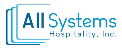 All Systems Hospitality, Inc.