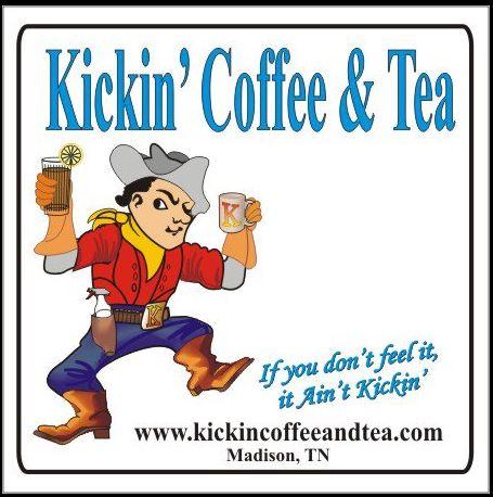 kickin logo.JPG