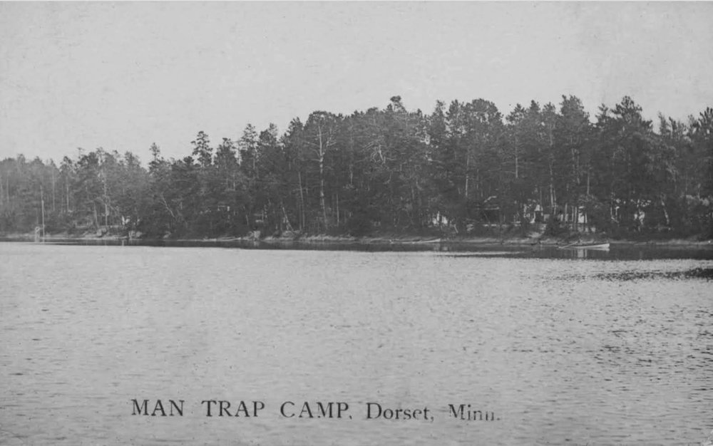 mantrap camp from the water.jpg