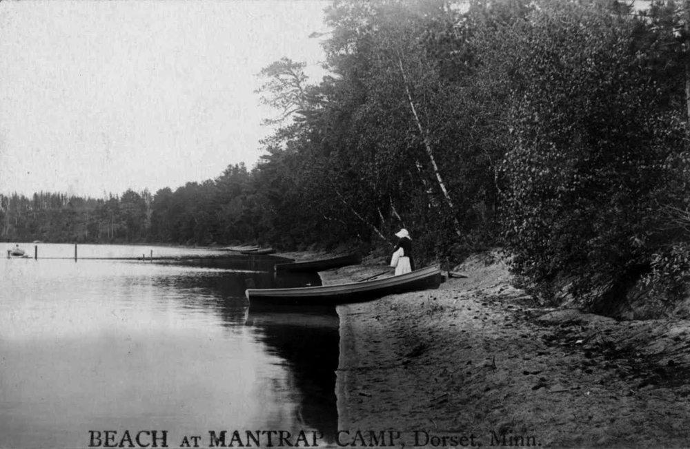 mantrap camp beach.jpg