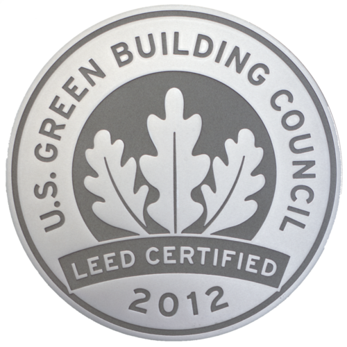 LEED-plaque-e1504632216630.png