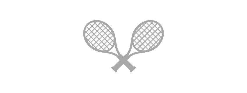 tough tennis academy, tennis academy naples, tennis academy florida