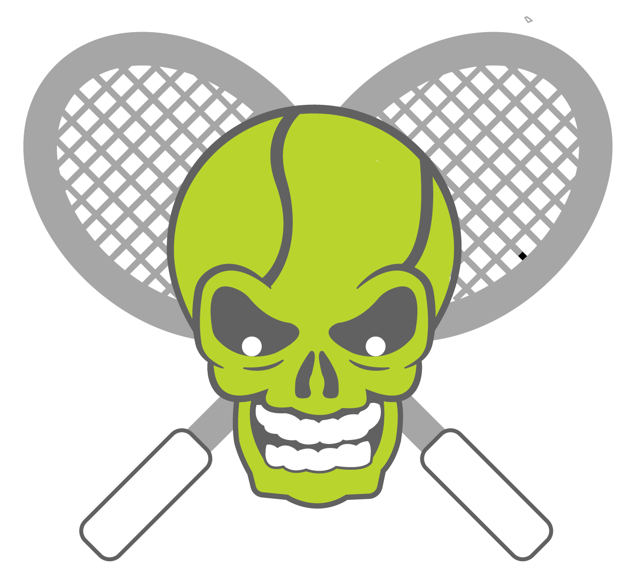 Tough Tennis Academy