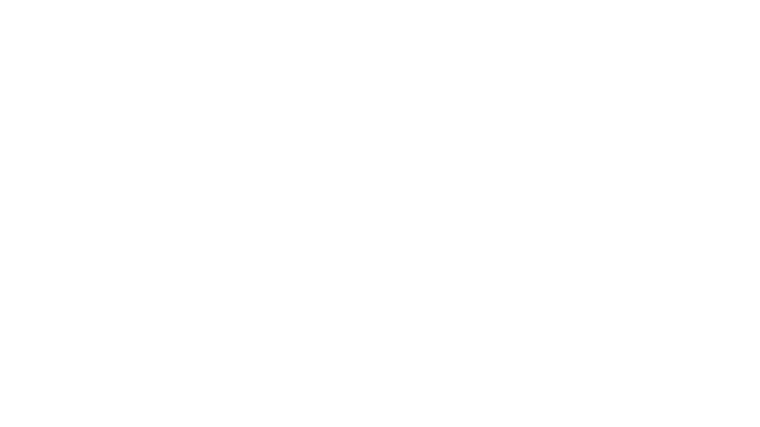 ThreeThirty Films | Elopement & Wedding Videography | Adventure Together