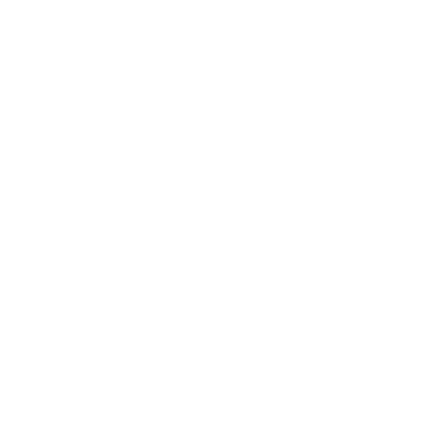 Open Air Icon.png