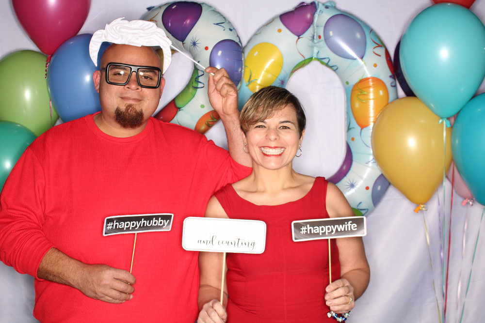 Jose and Jenny.jpg