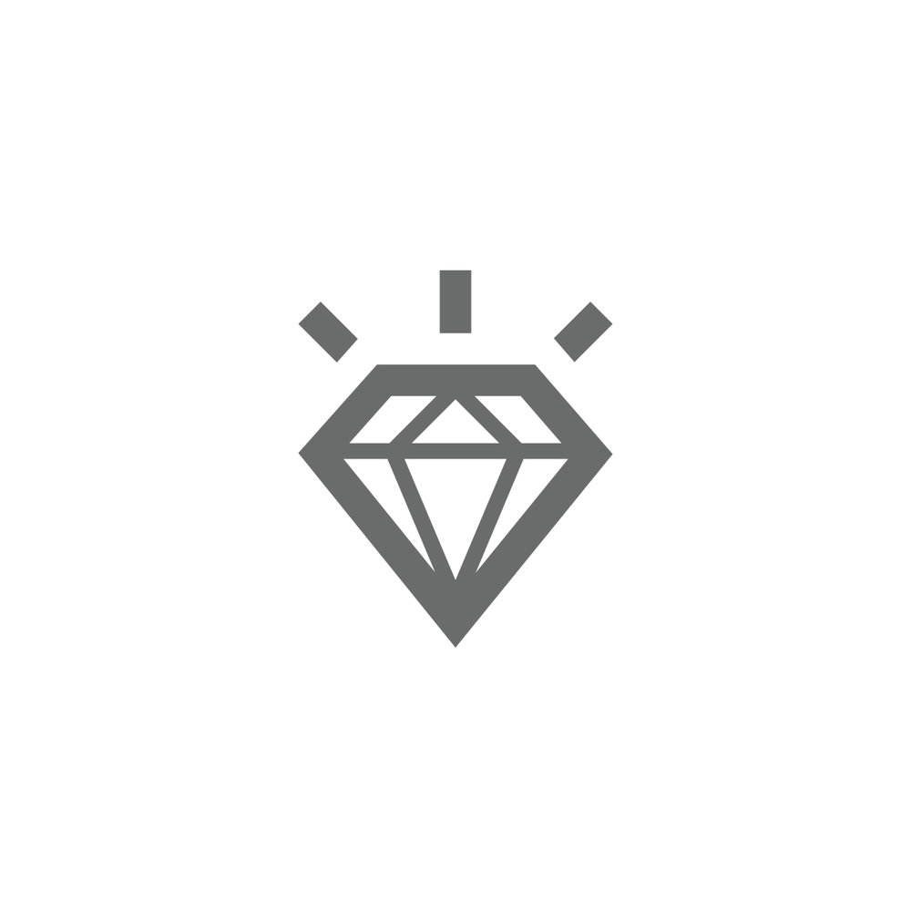 Diamond Icon.jpg