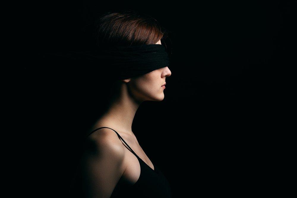 Blindness_Blog.jpg