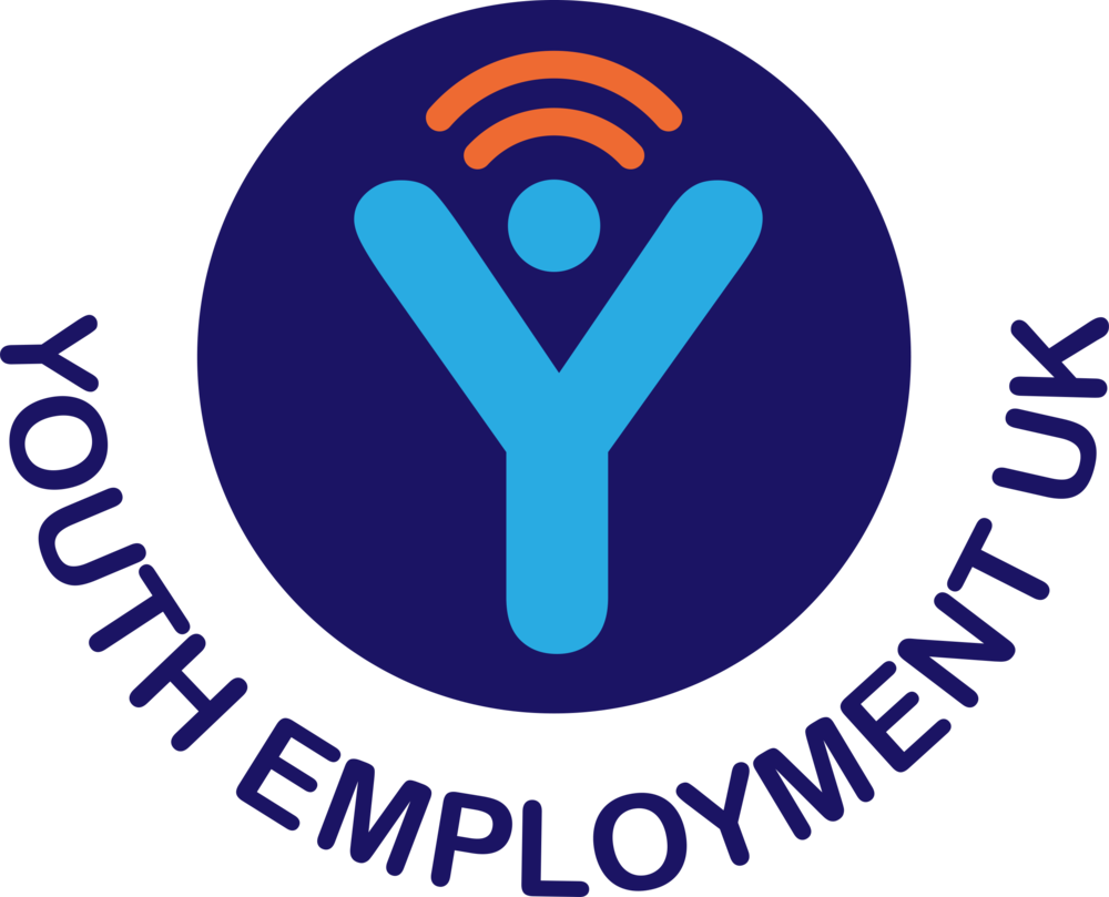 Youth Employment UK LogoTRACE1.png