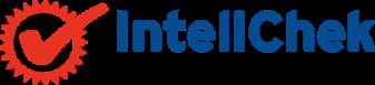 Intelicheck-logo.png