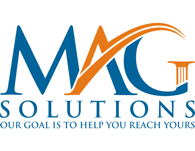 Mag-Solutions-Logo.png