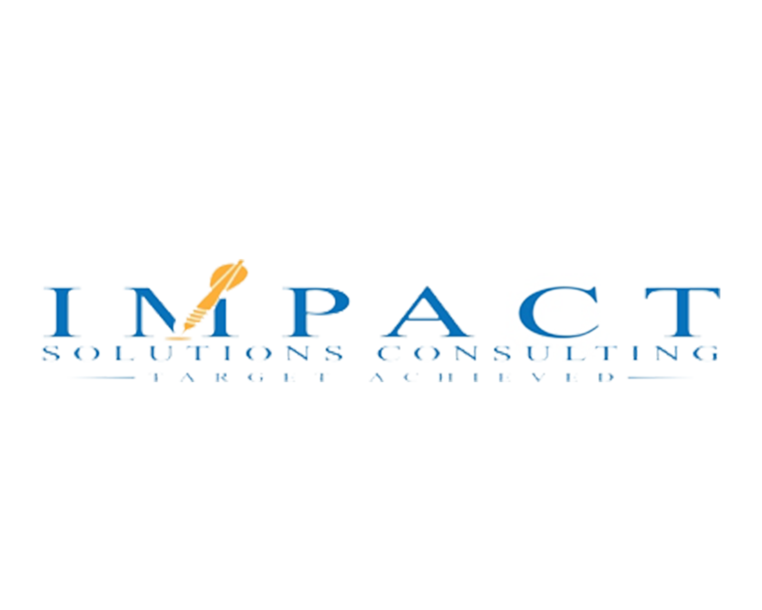 Impact Solutions Consulting