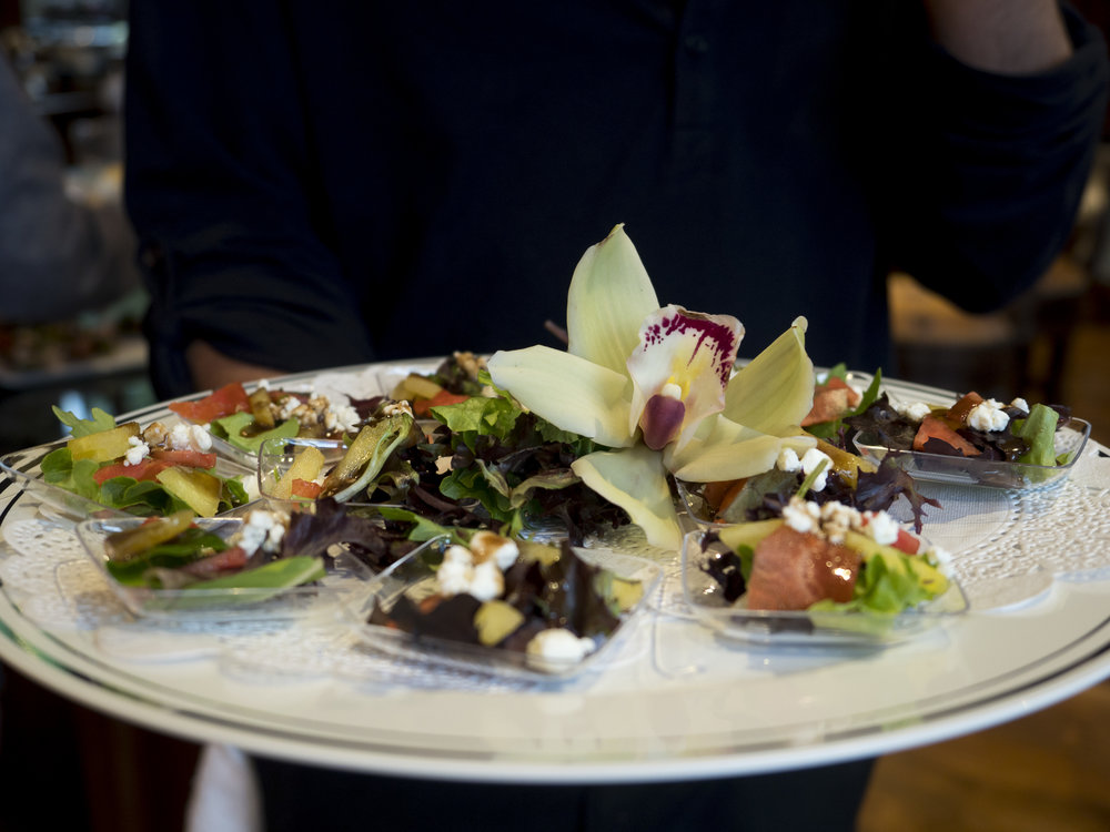 Exquisite Events Catering Salad Appetizers.jpg