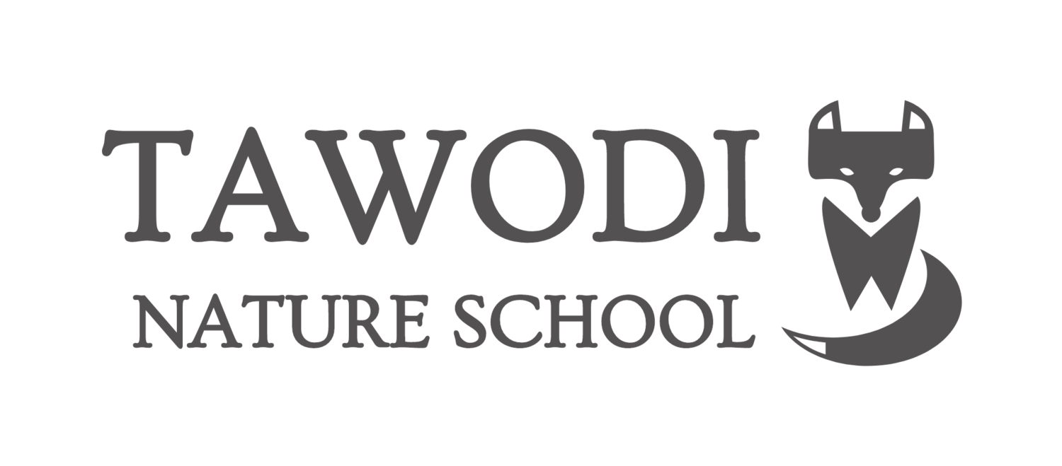 Tawodi Nature School