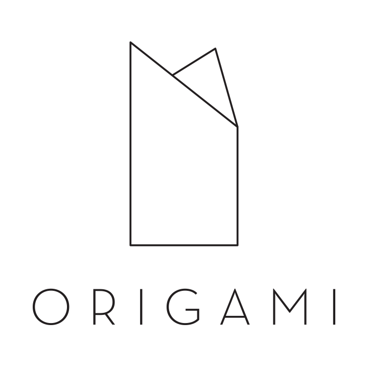 Origami PDX