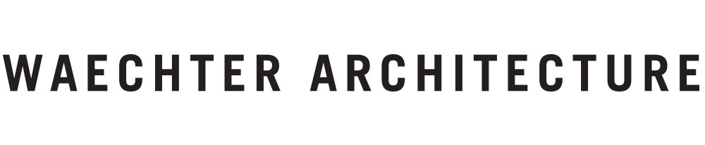 waechter_architects.jpg