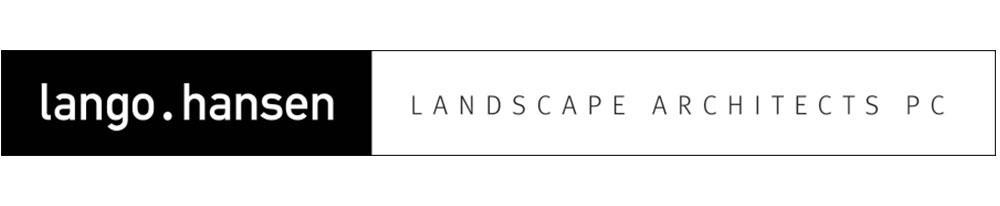 Lango_Hansen_Landscape.png