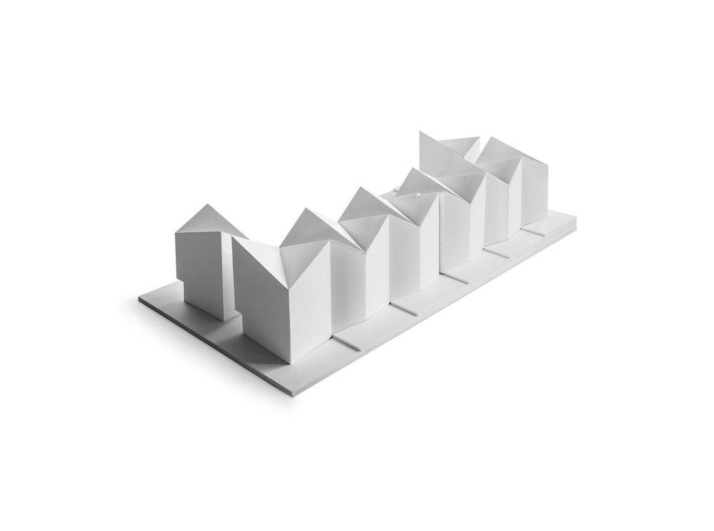 Origami_Building_folds.jpg