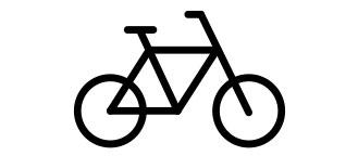 bike-portland.jpg