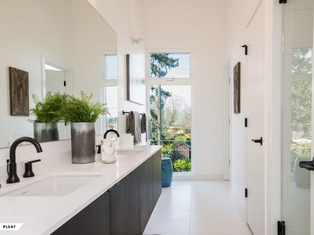 pleat-bathroom.jpg