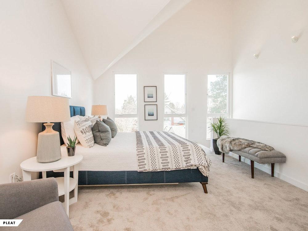 pleat-bedroom.jpg