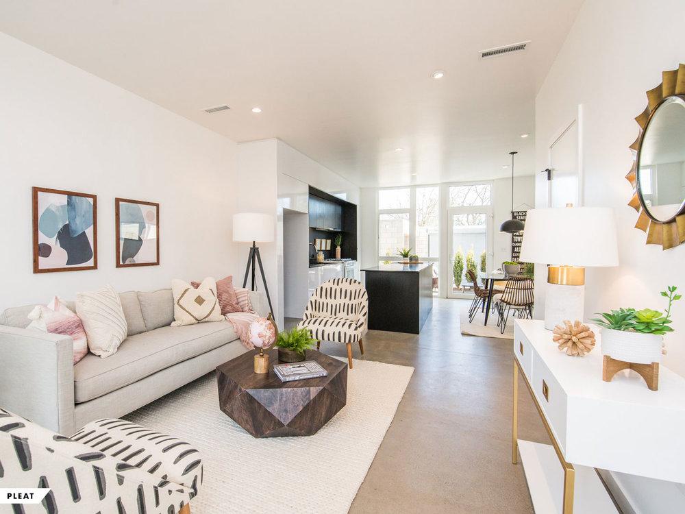 pleat-living-room.jpg