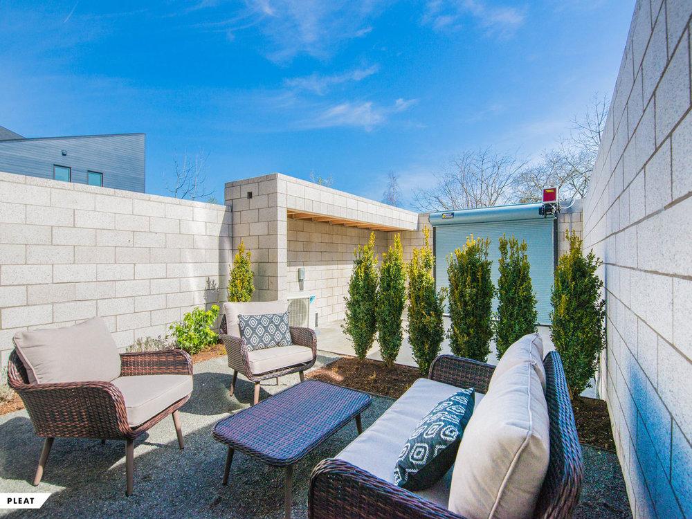 pleat-courtyard.jpg