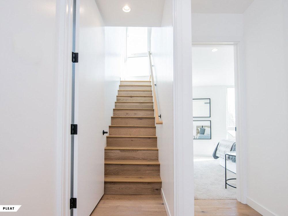 pleat-stairs.jpg