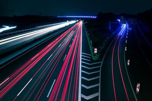 Speed Agility Image.jpeg